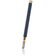 Corta Vidrio Toyo Brass Supercutter TC-10B