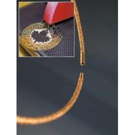 Aro Diamantado de Separación para Sierra / Caladora Taurus 3.0 para Vidrio
