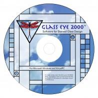 Glass Eye 2000 Edición Estándar