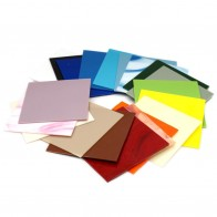 Paquete System 96 Colores Opalescentes Mini - 20pzs