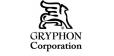 Gryphon Corporation