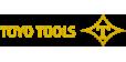 Toyo Tools