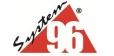 System 96