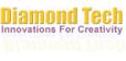 Diamond Tech